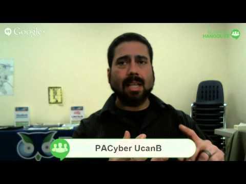PA Cyber Week 6: Careers in Entrepreneurship, Web Design & IT