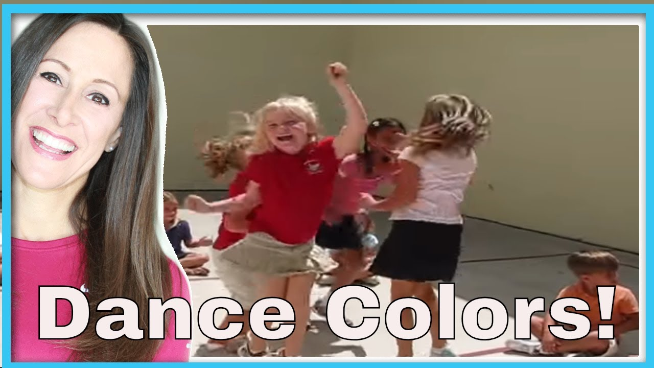 Best Dance Videos on YouTube - YouTube