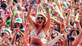 Best EDM May 2014 Mix
