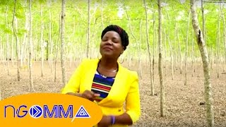 Daina Sakatebela - Kyala gwe Gwamaka