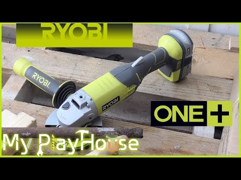 ryobi-18v-one+-angle-grinder-unboxing-and-review---275