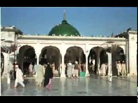 Darbar Imam Bari Sarkar =0 - YouTube