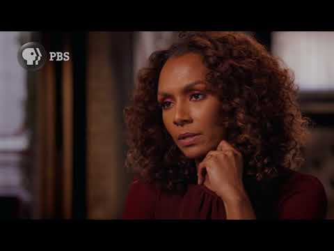 Finding Your Roots, Season Four: Janet Mock Preview
