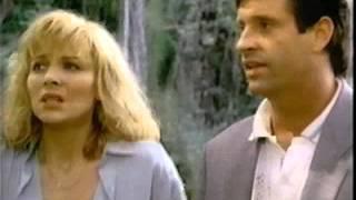 Honeymoon Academy Movie Trailer (VHS Promo)