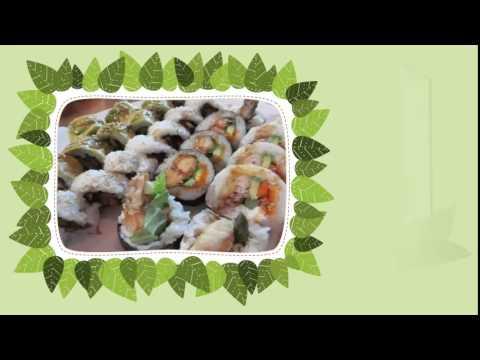 best-chinese-food-denver