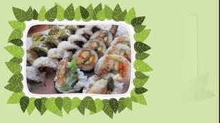Best Chinese Food Denver