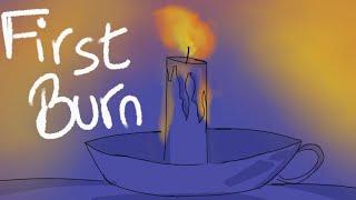 First Burn - Hamilton Animatic (Lams & Hamliza) Mp3