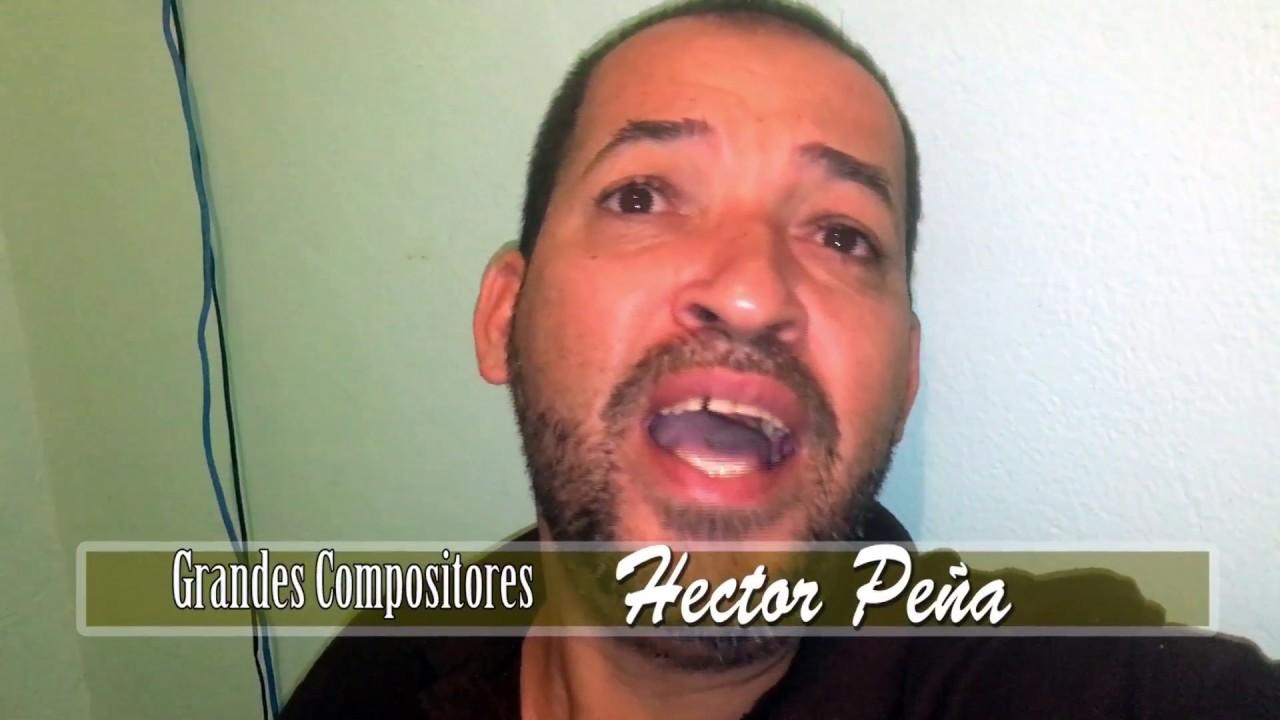 VÍDEO: El Responsable De Los éxitos De Yoskar Sarante
