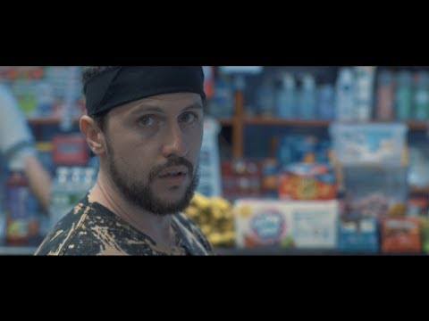 Ruslan feat. WHATUPRG - Cold Flow (Music Video) @RuslanKD @WHATUPRG