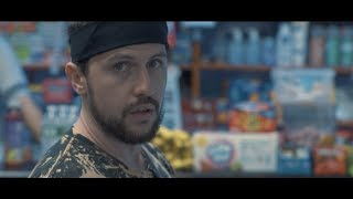 Ruslan feat. WHATUPRG - Cold Flow (Music Video) @RuslanKD @WHATUPRG