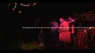 Mischief & Niko Doughski Live @ Babylon Night Club