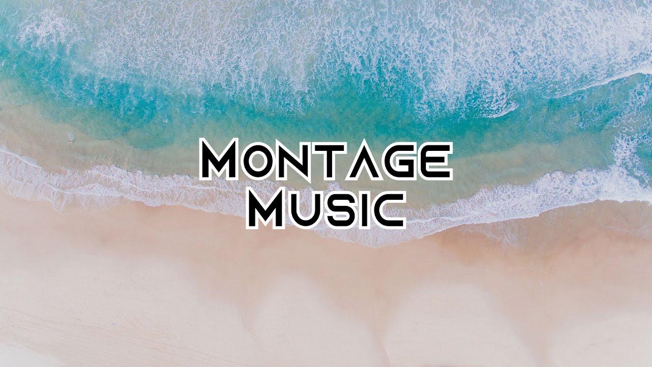 Summer Wild - Markvard (Montage Music for Vlog)