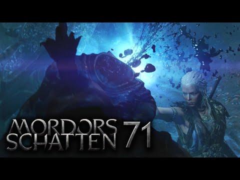 MITTELERDE: MORDORS SCHATTEN [4K] #071 - 40 auf einen Streich ★ Shadows of Mordor