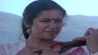 Sirivennela Movie    Kanne Mooga Manasu Video Song    Sarvadaman, Suhasini