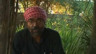 A Healing Garden Grows in Bhopal