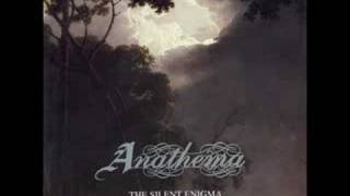 Watch Anathema Restless Oblivion video