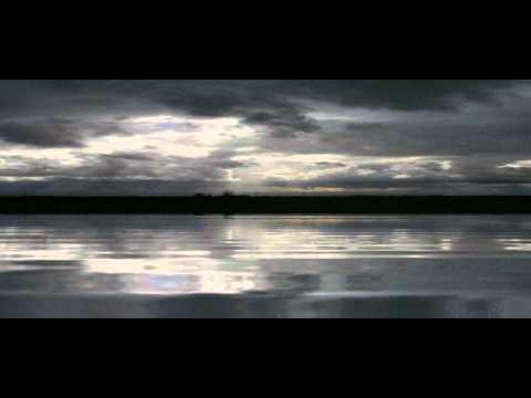 Ronny K presents EOYC - Morning Light (EOYC-Anthem)