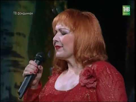 Башира Насырова - Иж сулары (2010)