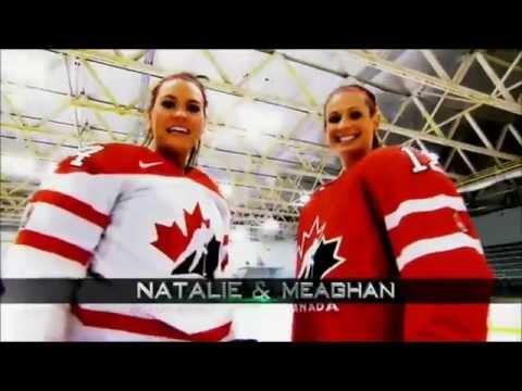 Download The Amazing Race Canada Season 2 Intro