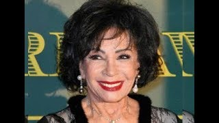 Shirley Bassey - Wild Is The Wind (2014 Recording)