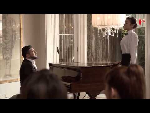 Yo no se mañana - Luis Enrique ft. Sofia Macchi  (Wake Up!)