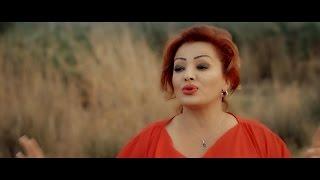 Məsumə- Nazına Qurban ( Video Clip) Resimi