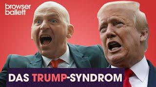 Das Trump-Syndrom