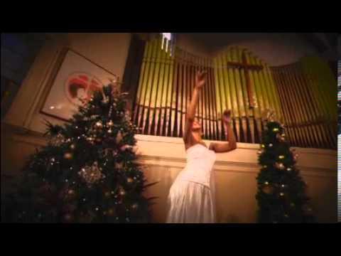 A Hawaiian Christmas - Roddy Lopez