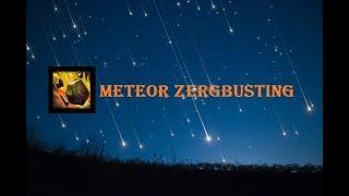 eA Meteor Stuffs - Reset 20 04