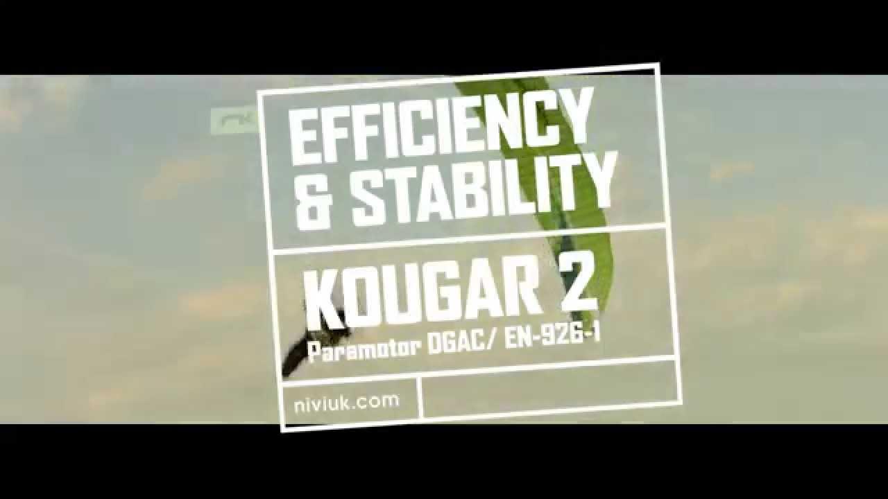 Kougar 2 teaser