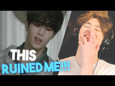 GOT7 - NOT BY THE MOON MV REACTION! || THIS RUINED ME!!!