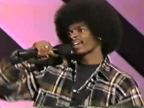 Snoop Dogg Gin And Juice 1993