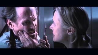 Лифт: Остаться в живых - трейлер (2015)