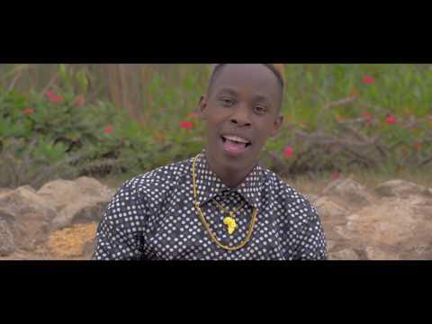Ben C - La Hasha (Official video) {sms 'skiza 8081596' to '811'}