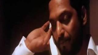 Parinda- part 1-Classic Bollywood of last 25 years.flv