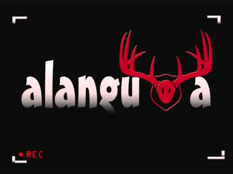 ALanguVA - Son Haykırış