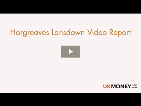 Bitcoin investment hargreaves lansdown