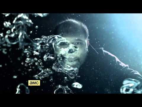 Fear the Walking Dead S2: Reflections Promo