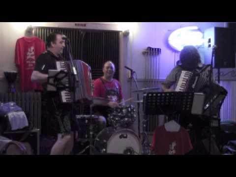 Alex Meixner Band - Sweet Child O' Mine