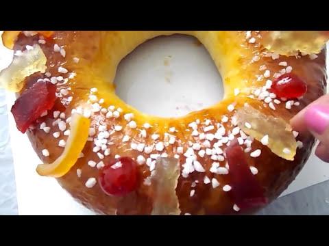 recette-brioche-couronne-des-rois-facile