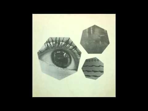 Pye Corner Audio - Electronic Rhythm Number Three