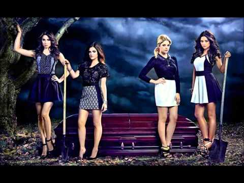 NEW - Pretty Little Liars - Hanna's Ringtone (Season 4)