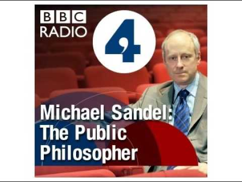 Michael sandel | Should a banker be paid more than a nurse?