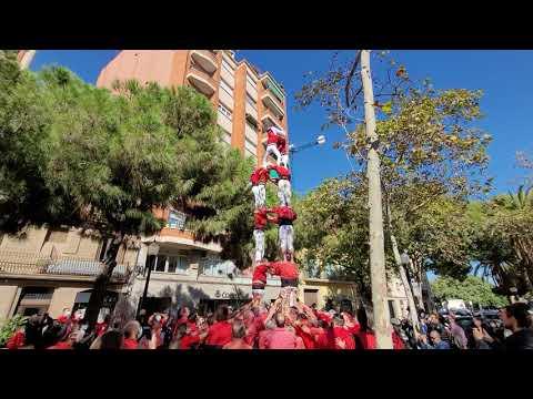 3 de 7 descarregat - Diada d'Homenatge Josep Sala