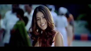 Ravi Teja Ultimate Comedy Scene || Funny Comedy Scenes || Shalimarcinema