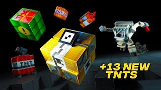 TNT++ (Official Trailer)