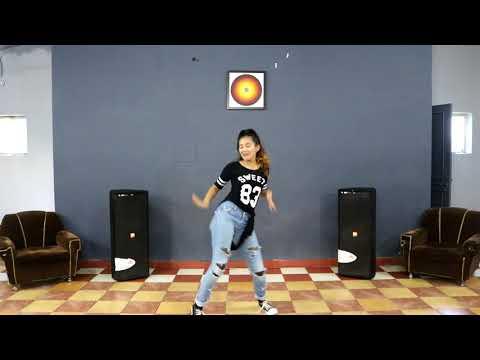 HIGH HEELS TE NACHCHE |DANCE | KI & KA | Meet Bros Ft. Jaz Dhami | Yo Yo Honey Singh