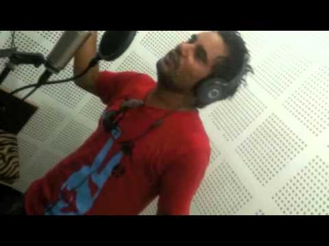 kabbadi gurjant janti new song 2011 kabbadi world cup