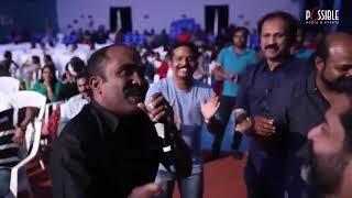 kk kottikulam Stage performance | Memory of Kalabhavan Mani |kalabhavavan mani chain songs
