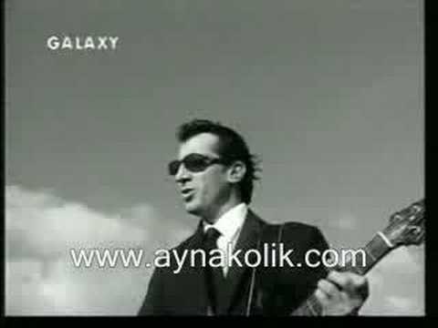 GÖZLERİ SÜRME GELİNCİK.ayna